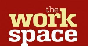 Workspace Medium